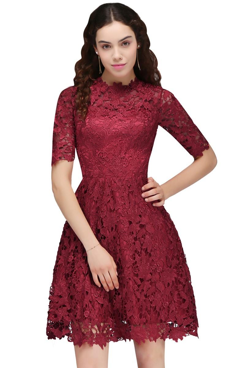 малыш платье Красное вино США 12 Великобритания 16 ЕС 42 манекен раздвижной adjustoform tailormade a s р 42 50 burgundy