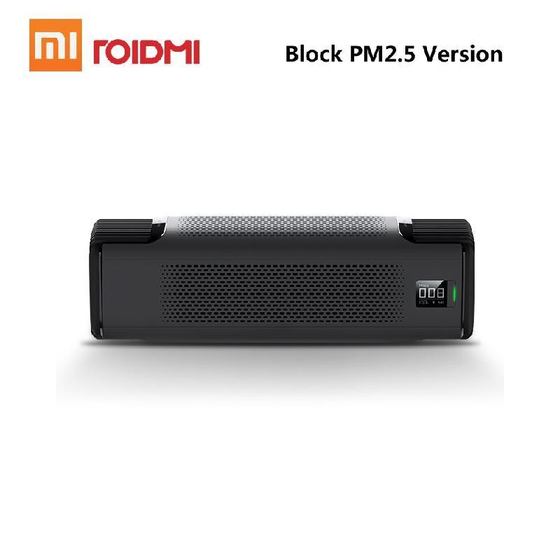 Lenovo Блок PM25 очиститель воздуха venta отзывы