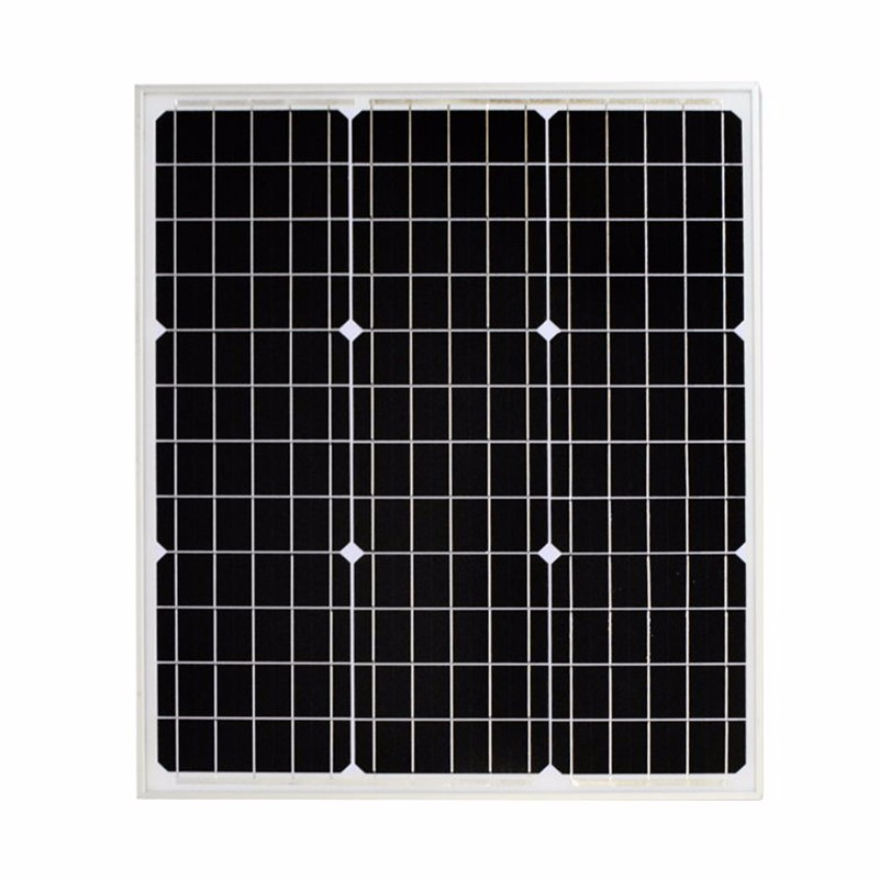 Boguang solarparts 1x 30w flexible photovoltaic solar panel battery charger system kits solar cell high efficiency 12v diy kit rv marine