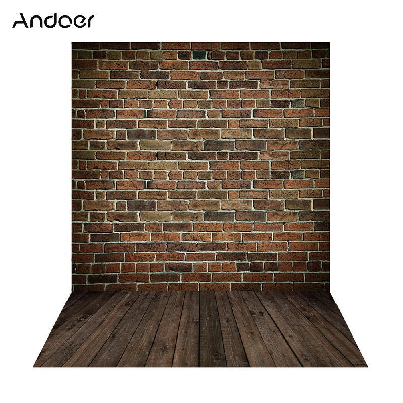 ANDOER Серый