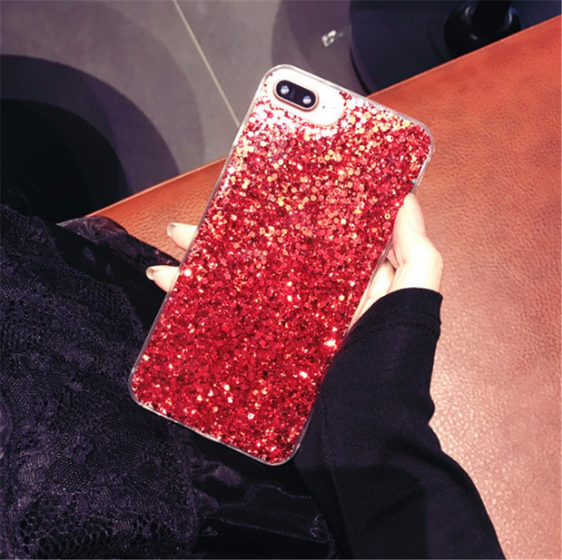 WJ Red iPhone 8 Plus телефон apple iphone 7 128gb a1778 product red