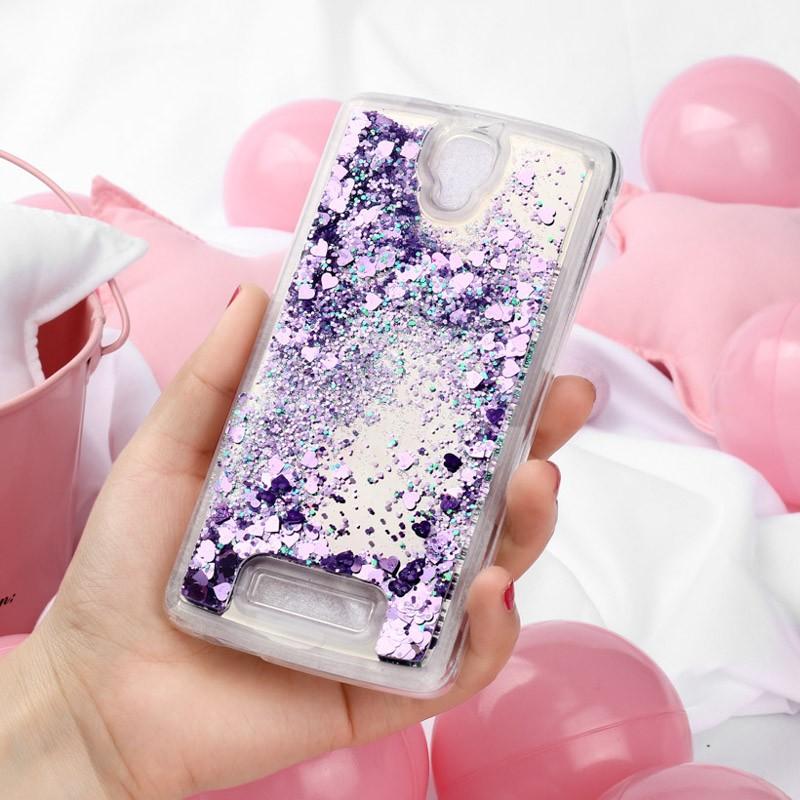 AKABEILA Фиолетовый цвет смартфон zte blade l5 plus black