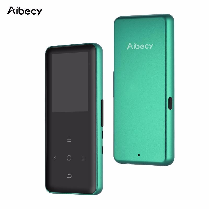 HOMEGEEK зеленый 8G игровые телефоны disney музыкальный плеер
