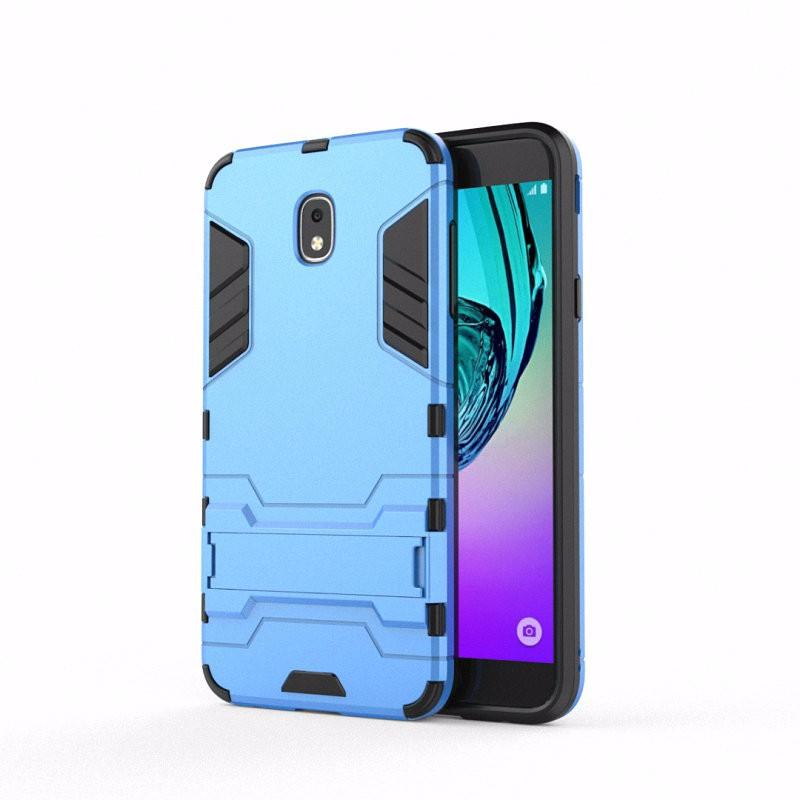 WIERSS синий смартфон samsung galaxy j7 2016 sm j710fn gold