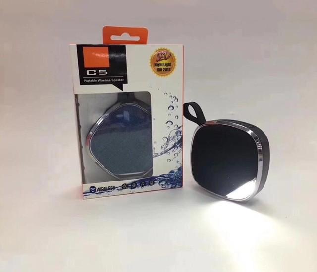 WH Чёрный цвет soaiy saaiy sa 115 улучшен аудио аудио аудио домашний кинотеатр беспроводной bluetooth эхо стена soundbar audio