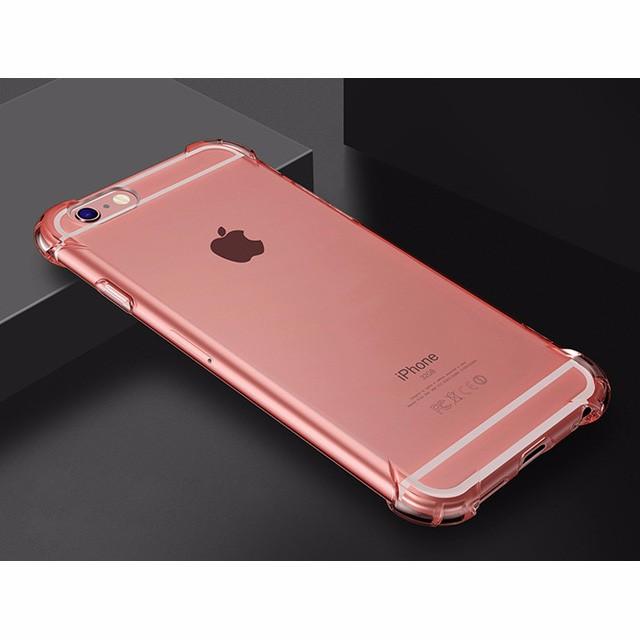 Случай телефона телефона случай Мягкий случай телефона WJ Red iPhone 8 фото