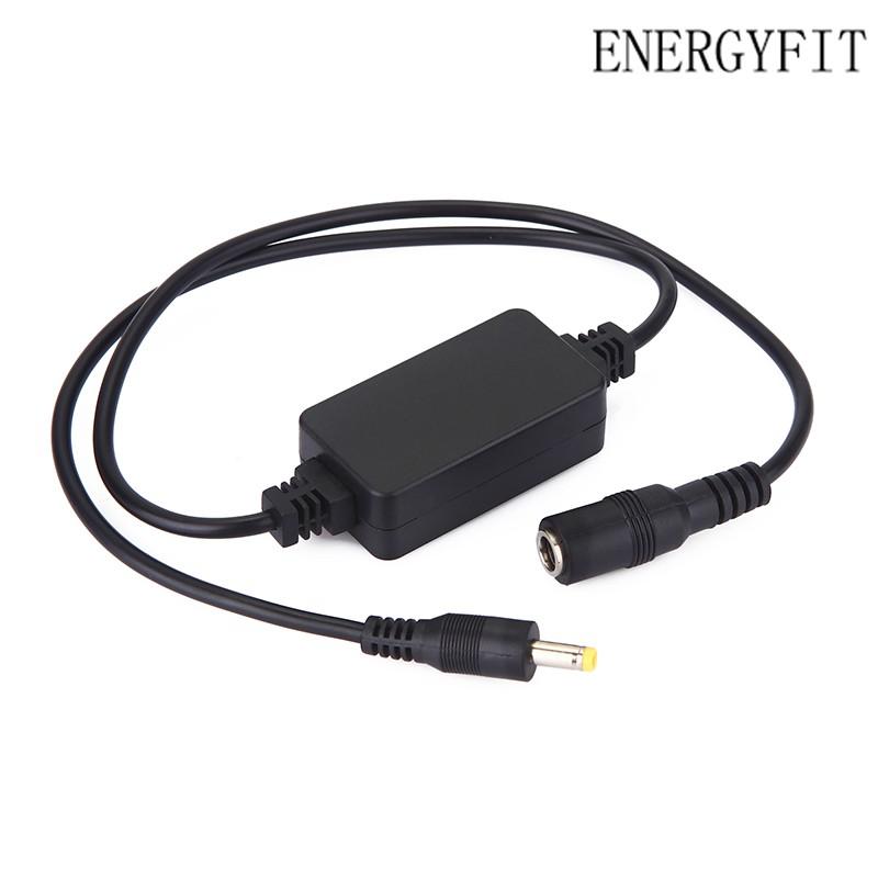ENERGYFIT eh-5 ep-5a eh5 ep5a eh 5 ep 5a AC DC адаптер питания адаптер адаптер кабель