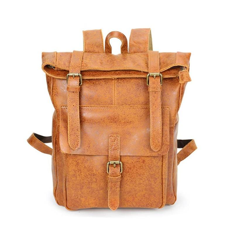 ASLED Светло- мужская стиральная сумка для путешествий женская косметическая сумка для мешков для женщин