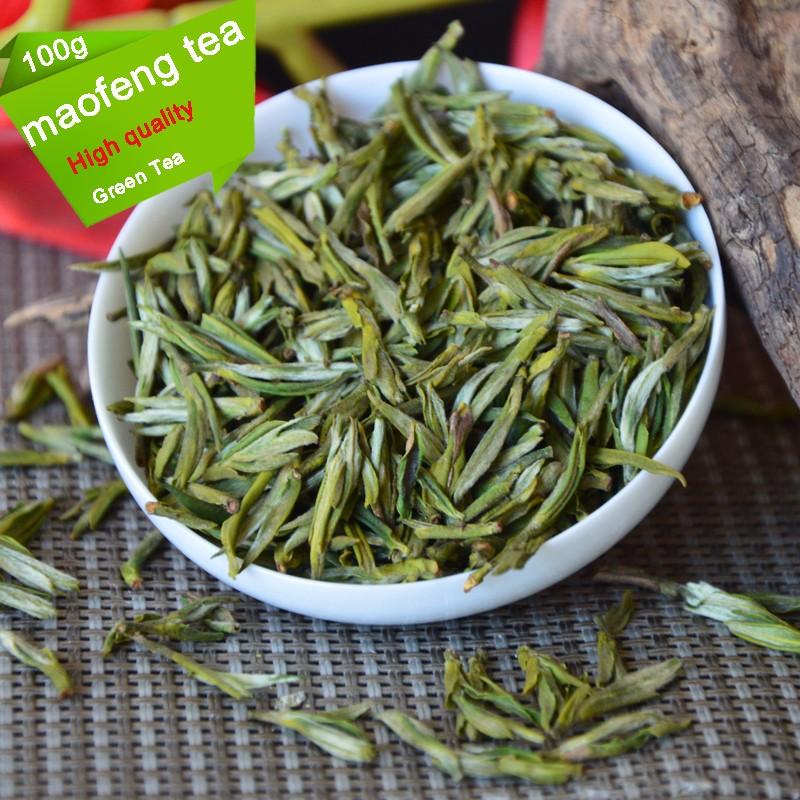 mcgretea 50g flower tea jasmine early spring 100