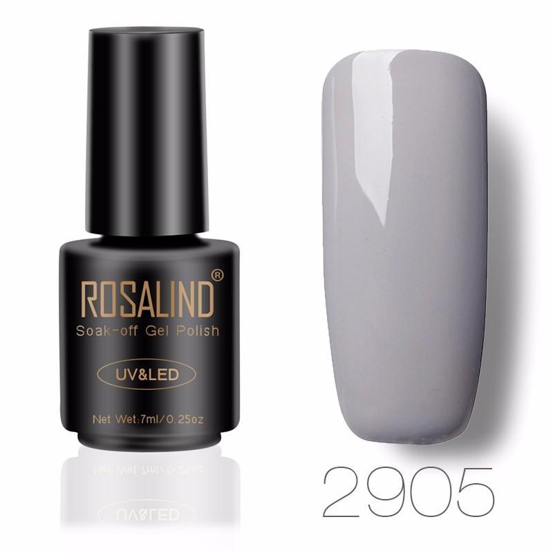ROSALIND Автоматические бигуди RB-100GJ лаки для ногтей golden rose лак для ногтей express dry 60 sec тон 29