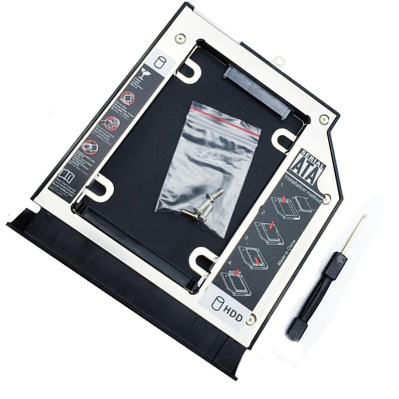 TXZHAJGHON ssea new original laptop cpu cooling fan for acer aspire e5 471 e5 471g e5 571 e5 571g v3 572g cooler fan