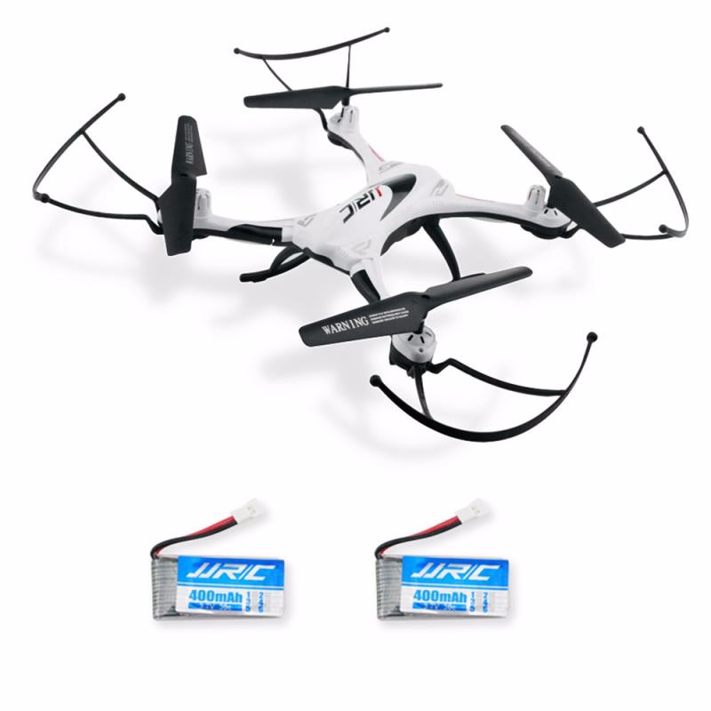 GBTIGER WHITE WITH 2 BATTERIES rc drone syma x5sw fpv rc quadcopter drone with camera 2 4g 6 axis rc helicopter drones with camera hd vs jjrc h31 h33