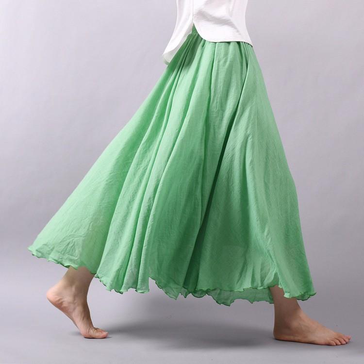 Юбка юбка юбка юбка юбка юбка юбка юбка юбка юбка юбка юбка юбка юбка длинная юбка юбка юбка юбка юбка юбка SAKAZY зеленый XL фото