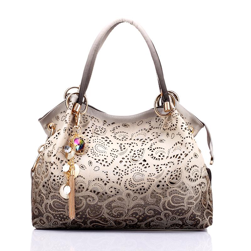 Aliwilliam Серый цвет сумки женские ripani сумка ssr2041 beige