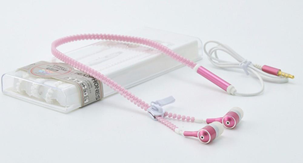 cavour Розовый плееры mp3 цены евросеть