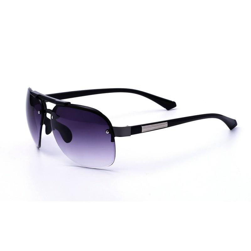 SHAUNA серый солнцезащитные очки tomas maier солнцезащитные очки