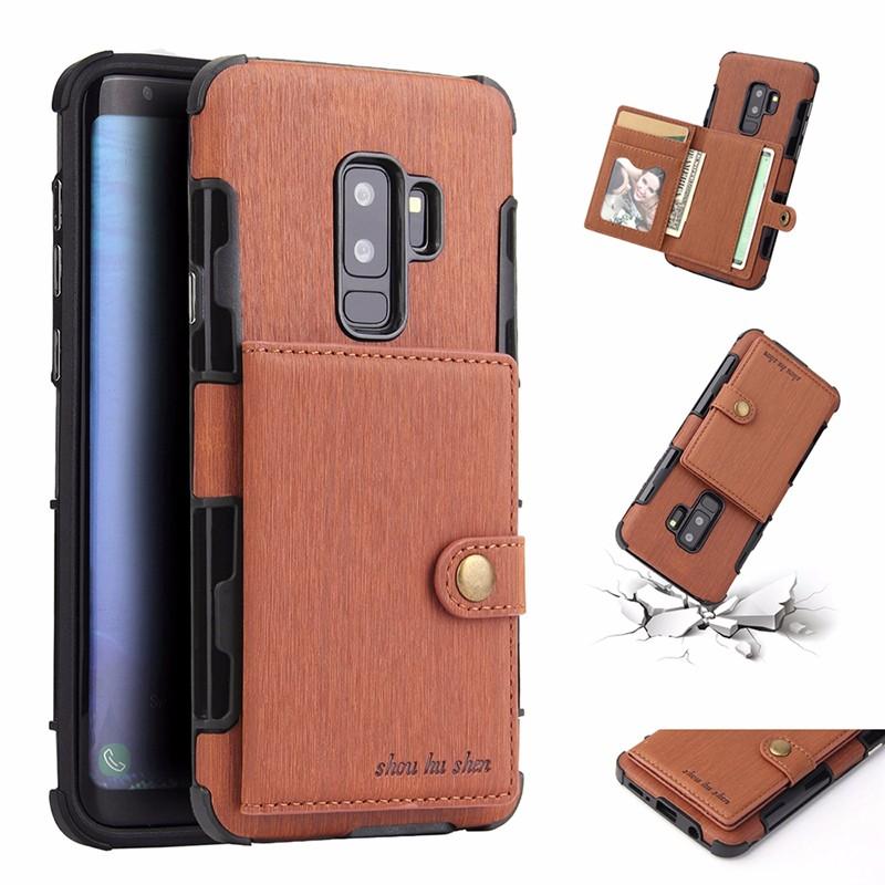 SHS коричневый Sony Xperia L1 aat atheros attansic l1
