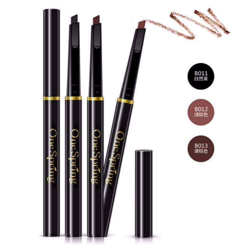 TEASEN Светло-коричневый карандаш для бровей 04g карандаш