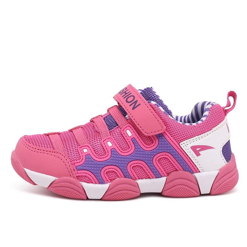 Dayocra Розовый 12 ярдов туфли возглавляемых женщинами обувь для взрослых женщин случайные обувь привела силы 12 цвета туфли человек к 2015 году индикатор моды