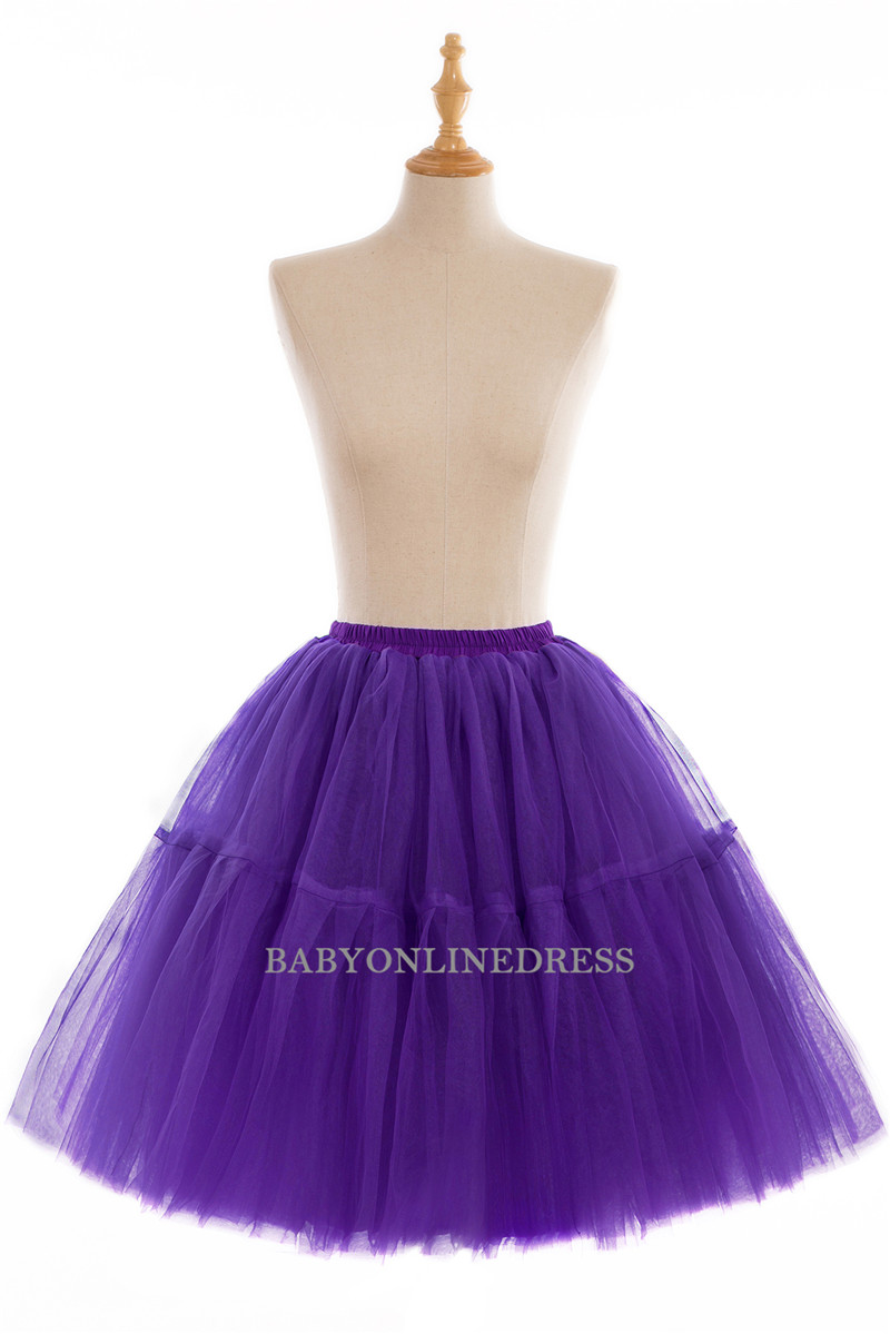 малыш платье Темно-фиолетовый Свободный размер пляжная юбка женская лето 18 новых юбки юбки юбки юбки было тонкое богемное платье таиланд
