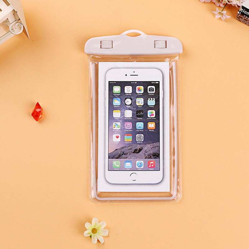 VCMIS белый универсальный смартфон samsung galaxy j7 2016 sm j710f black