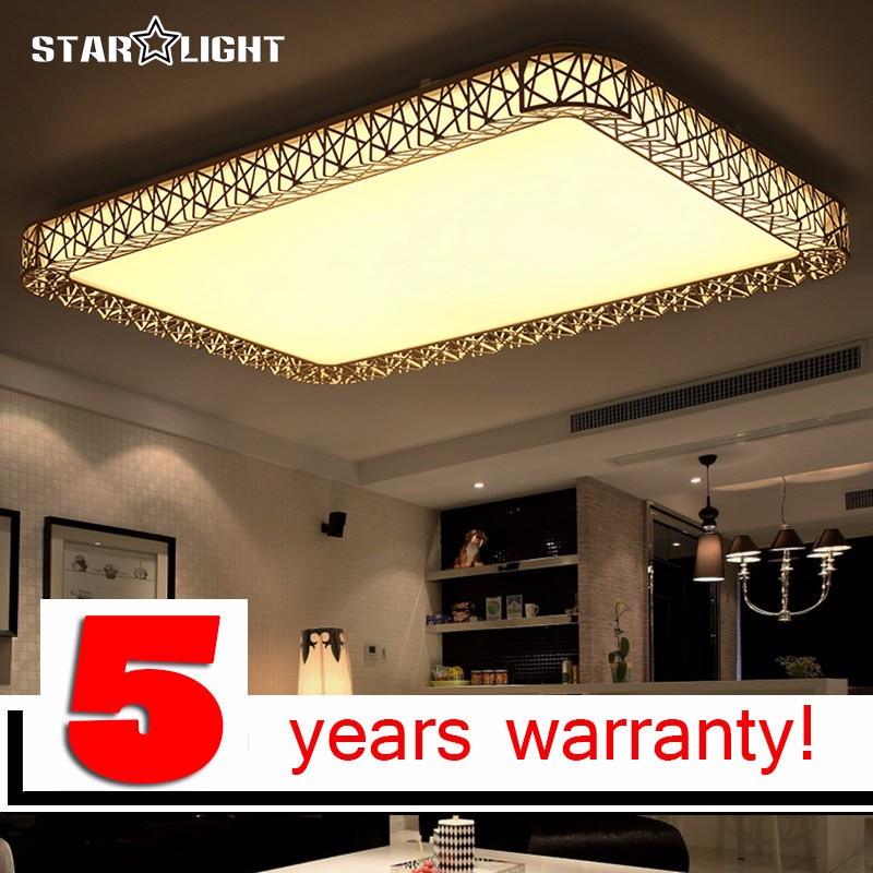 LOFAHS Теплый свет 50x50cm 30w roomble потолочный светильник lee broom decanterlight chandelier