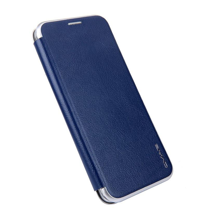 ORIGINAL ZEAL Темно-синий S9 Plus