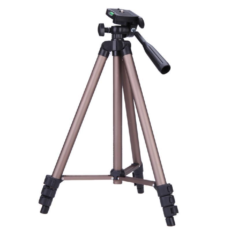 ANDOER черный mcoplus f102 shoulder mount rig stabilizer slider steady support platform for canon nikon sony dslr dv cameras
