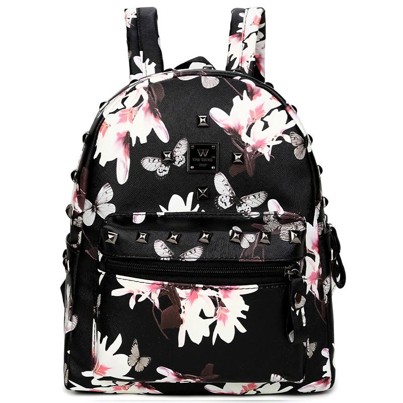 JD Коллекция черный дефолт hong hyun детей xiasuar новую волну женщин сумки дамы моды сумки большой мешок pu женщин синглов сумка сумка черный