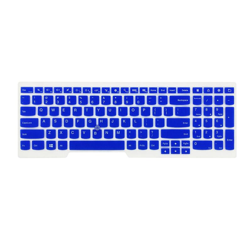 TXZHAJGHON Blue new laptop us keyboard for lenovo ibm thinkpad edge e530 e530c e535 e545