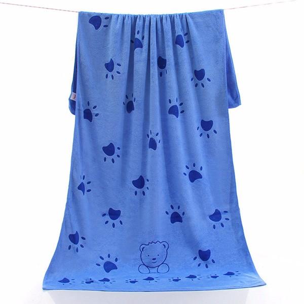 kangfeng Синий цвет