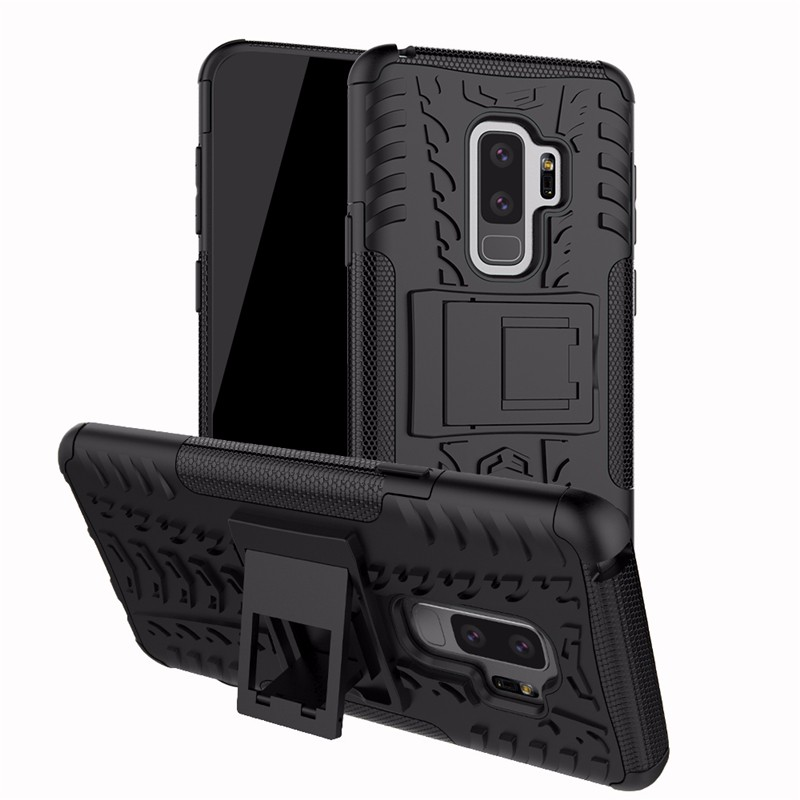 goowiiz черный Samsung Galaxy J510 J5 2016