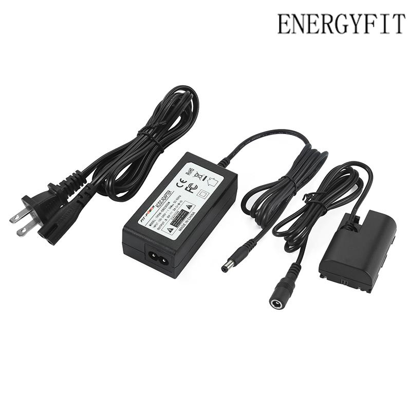 ENERGYFIT Стандарт США mcoplus venidice vd 70d vertical battery grip holder with 2pcs lp e6 batteries for canon eos 70d camera as bg e14 as mk 70d