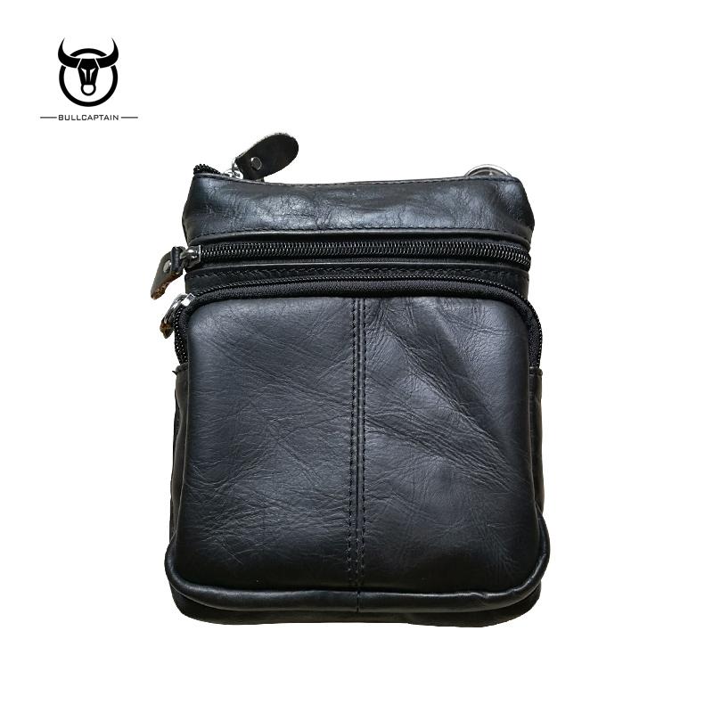 BULLCAPTAIN черный bolsos mujer de marca famosa women handbags shoulder bags lady hard zipper messenger bag pu leahter socialite bolsas femininas