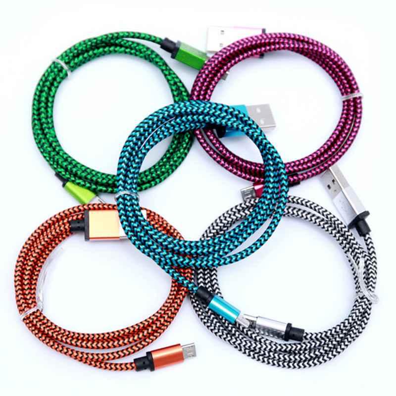 Yincine snake shape cell phone clamp mount flexible long arm mobile phone holder orange