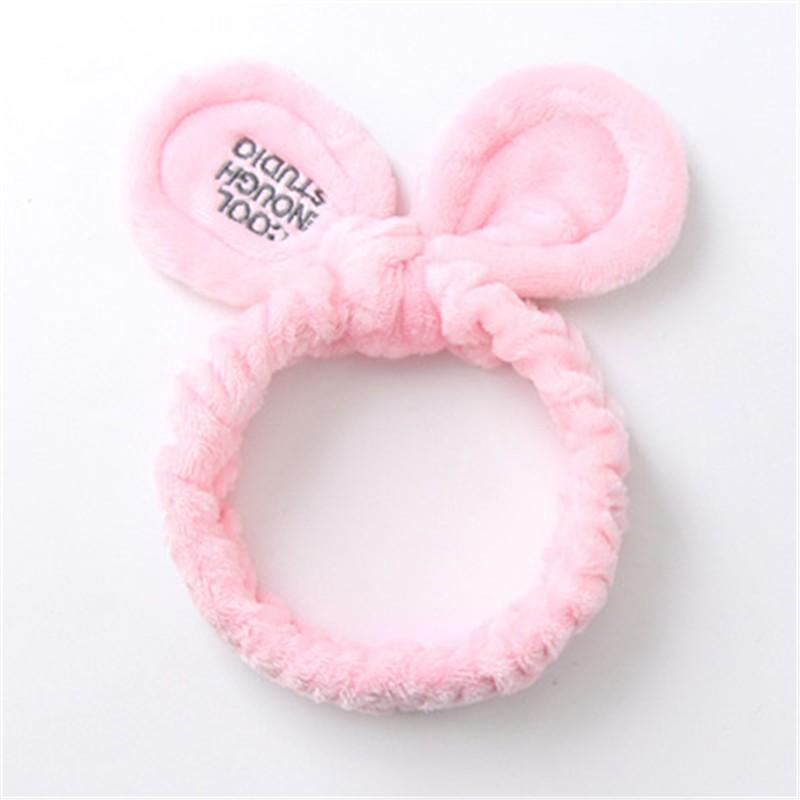CXSHOWE Розовый модные женские брелки для ключей стильные булавки для брошюр для девочек корсаж для ювелирных изделий hijab pin для аксессуаров дл