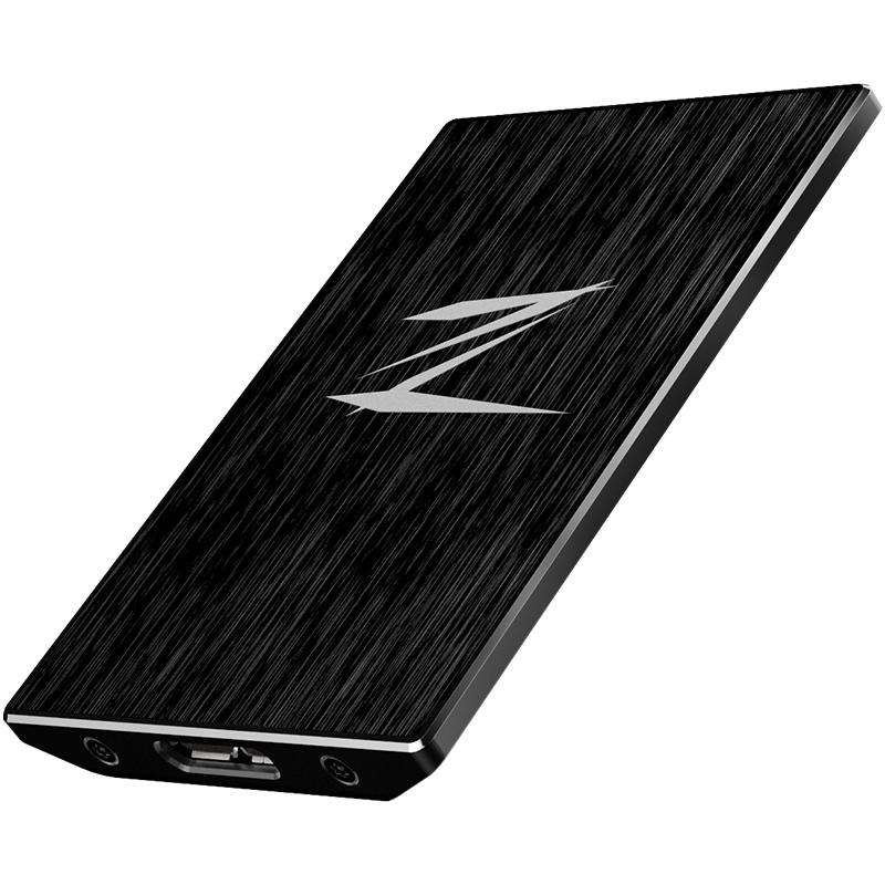 JD Коллекция Z1 мобильного SSD черный 256G наклейки three comrades 2015