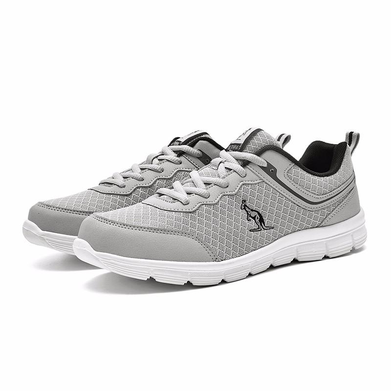 L& 39ALPINA Серый 9 обувь ламода