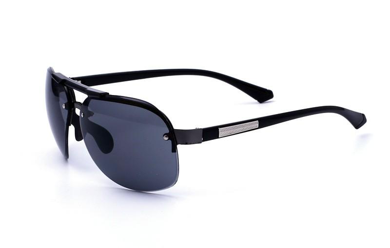 SHAUNA черный swarovski солнцезащитные очки sk 0055 52f