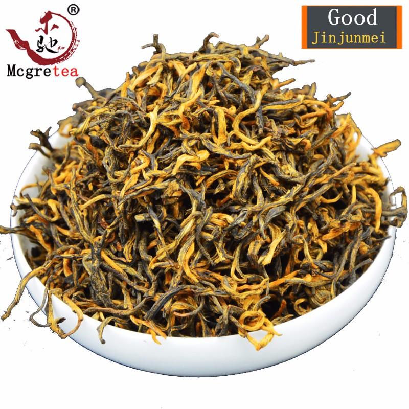 mcgretea wholesale ru ru goldfish tea italics opening piece ceramic tea gift sets new