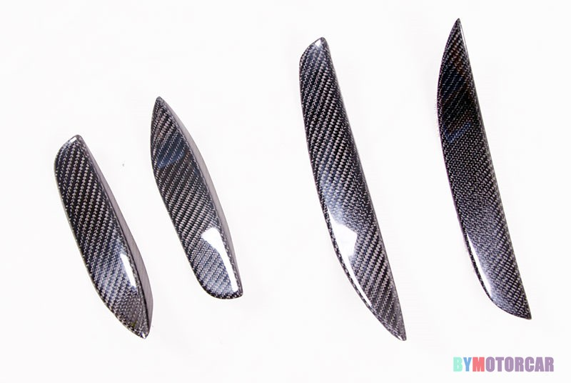 BYMTM передний воздушный нож custom car floor mats for mercedes benz w203 a160 a180 cl203 w205 s205 c class c55 car accessories car styling floor mats