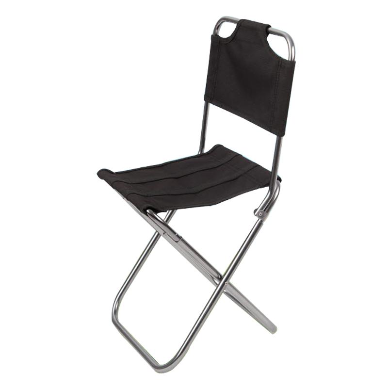 JD Коллекция дефолт Складные стулья