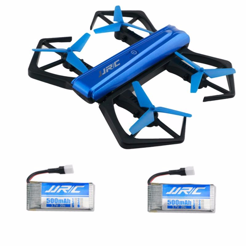 GBTIGER WITH 1 BATTERY yowoo 18 5v lipo 5s bateria 3000mah 35c max 70c rc battery drone akku for helicopter quadcopter airplane fpv uav car boat