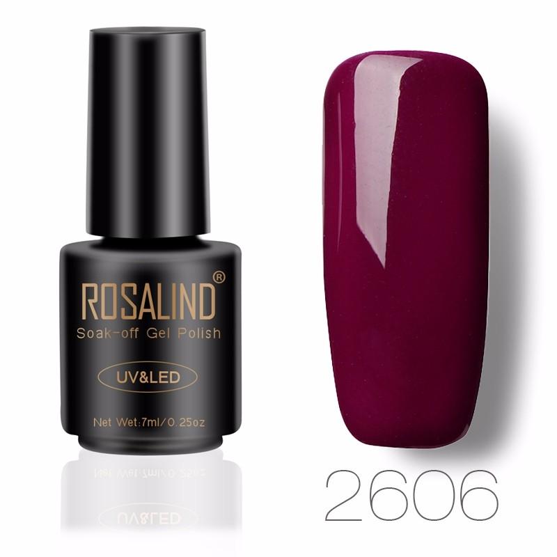 ROSALIND Роза золотой лаки для ногтей models own лак для ногтей cream sticky fingers pow red models own