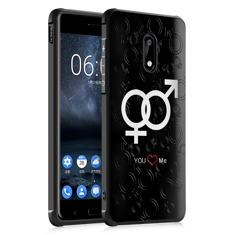 goowiiz Блокировка любви Nokia 5 nokia 5