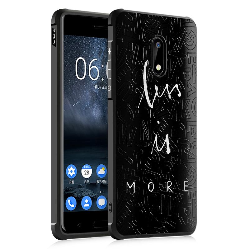 goowiiz Больше Nokia 5 nokia 5