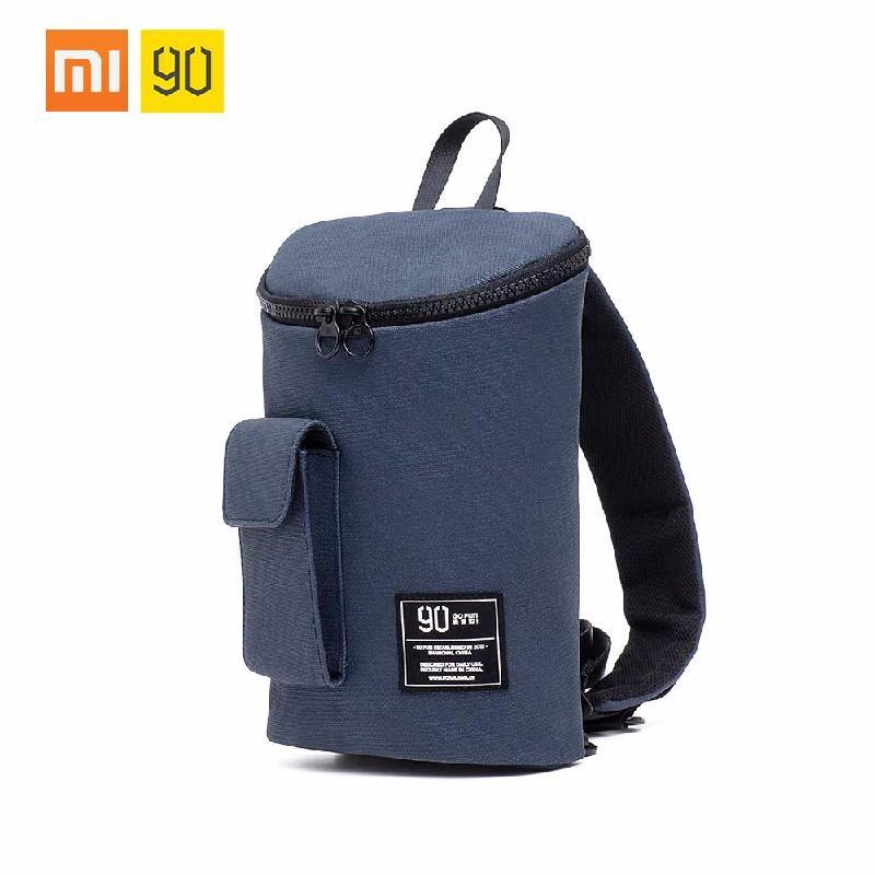 TOMSHINE Blue рюкзак городской нейлон power in eavas 9065 blue в киеве