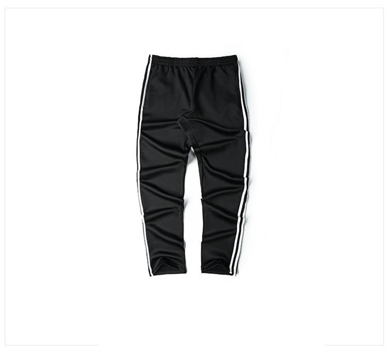 Гарем брюки брюки женщин брюки для девочек брюки летние брюки высокие талии брюки SAKAZY Голубовато-зеленый L фото