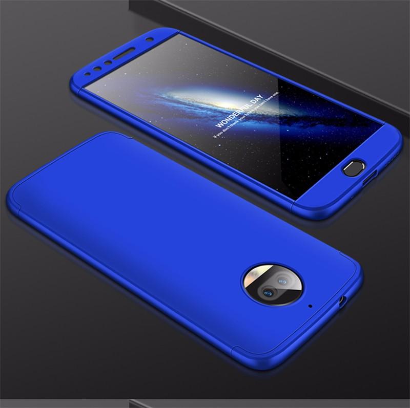 goowiiz синий Moto G6 смартфон motorola g6 xt1925 5 синий