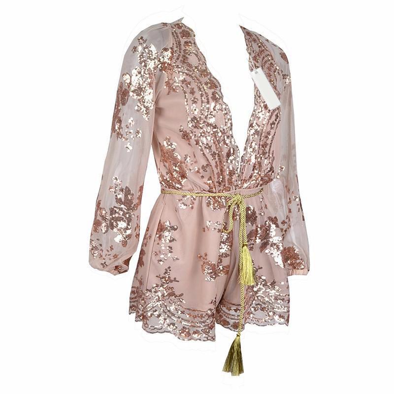 Платье сексуальное платье платья элегантное платье летнее платье для женщин SAKAZY рыжеватый S фото